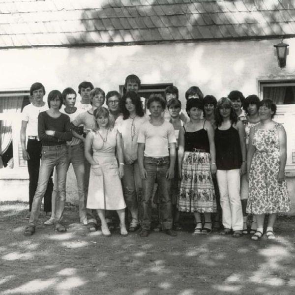 12/3 - 1983/1984